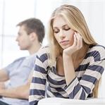 'Sevgilim Eşim Olunca Neler Olacak' Sorusunun Ceva