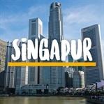 Singapur: Südostasiens Metropole der Superlative