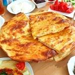 Sivas Usulü Yağlı Çörek Tarifi