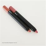 Sleek Power Plump Lip Crayon Kalem Rujlar