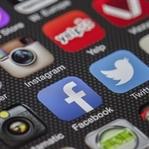 Sosyal Medyanın İşletmeniz İçin 4 Faydası