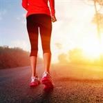 Stresle Başa Çıkmak İçin Egzersizler