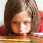 Tatile Girerken Çocuklarınızın Psikoloji Bozulması