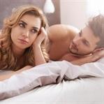 Tatmin Olmayan Eşler, İhanet Etmeye Daha Fazla Mey