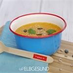 Thai-Soup – kalt gemixt und herrlich erfrischend