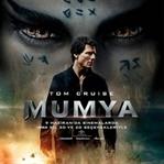 The Mummy / Mumya