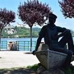 Tipps für Arona am Lago Maggiore