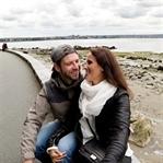 Tipps gegen Eifersucht in einer Beziehung