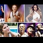 Türkiye İçin Açıkhava Konserleri Vakti