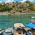 Türkiye'de Ucuz Tatil Yerleri