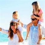 Ucuz tatilin püf noktaları