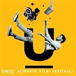 UNIQ Açıkhava Film Festivali 2017