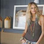 Ünlü Model Elle Macpherson'ın 4 Gençlik Sırrı