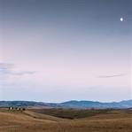 Unsere Top-Foto-Locations in der Toskana