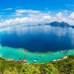 Vizesiz Seyahat Edilecek Asya Ülkeleri