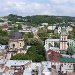 Vizesiz ve Pasaportsuz Seyahat: Lviv Rehberi