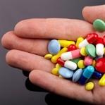 Vücudumuzdaki Mikropların Ölmesi Hastalıkları Art
