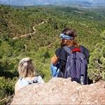 Wanderbares Katalonien – die Naturparks