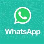 WhatsApp için Harika Özellikler Geliyor