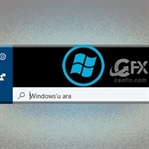 Windows 10 Arama Sorunu
