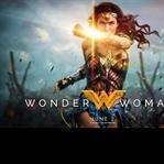 Wonder Woman'a Gitmeli miyiz?