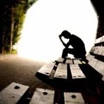 Yalnızlık Kırıntısı #4