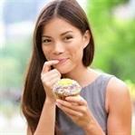 Yanlış Diyetle Zayıflamanın 10 Kötü Sonucu