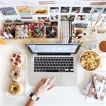 Yaratıcılığınızı Geliştirmenin 10 Yolu