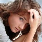 Yaygınlaşan hastalık en çok kadınlarda görülüyor!