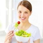 Yaz Aylarında Beslenme ve Diyet Önerileri