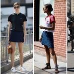 Yaz Sezonu Sokak Modası Nasıl Yapılır?