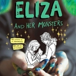 Yeni Kitap: Eliza and Her Monsters
