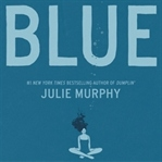 Yeni Kitap: Ramona Blue