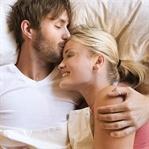 İyi Giden İlişkiyi Bozmanın 7 Yolu!