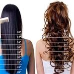 Yılan Yağı Saç Uzatır mı?