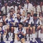 Yugolar'ın Altın Devri: Zagreb 1989