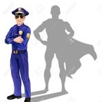 Zorlukları ve Güzellikleriyle Polislik Mesleği