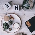 10 Fakten über Instagram, Follower und likes
