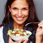 11 Adımda Kalorilere Elveda