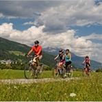 2017'de Dünyanın En İyi 10 Dağ Bisikleti Rotaları