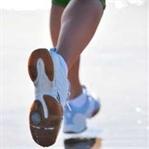 6 Sağlıklı Alışkanlık Edinin