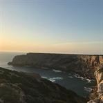8 Highlights der Algarve