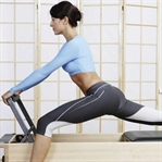 Aletli Pilates Nedir? Nasıl Yapılır?