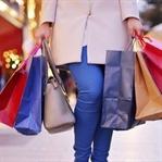 Alışveriş Bağımlılığı Tedavi Edilmeli