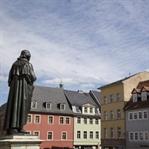 Alle waren schon in Weimar – 7 Tipps