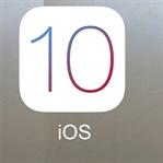 Apple iOS 10.3.3'te büyük bir gizli özellik var