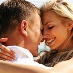 Aşkın 7 tipi olduğunu biliyor musunuz?