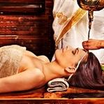 Ayurveda'ya Göre Sağlıklı Yaşamak İçin 10 İpucu
