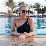 Bademode-Trends 2017: Bikini oder Badeanzug?