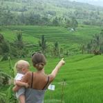 Bali mit Kindern – Tipps für eine Familienreise